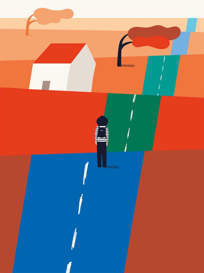 illustrazioni-satira-social-media-comunicazione-francesco-ciccolella-12