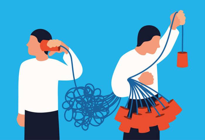 illustrazioni-satira-social-media-comunicazione-francesco-ciccolella-14