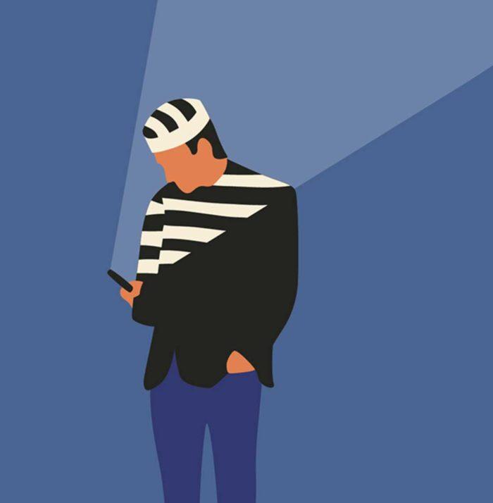 illustrazioni-satira-social-media-comunicazione-francesco-ciccolella-16