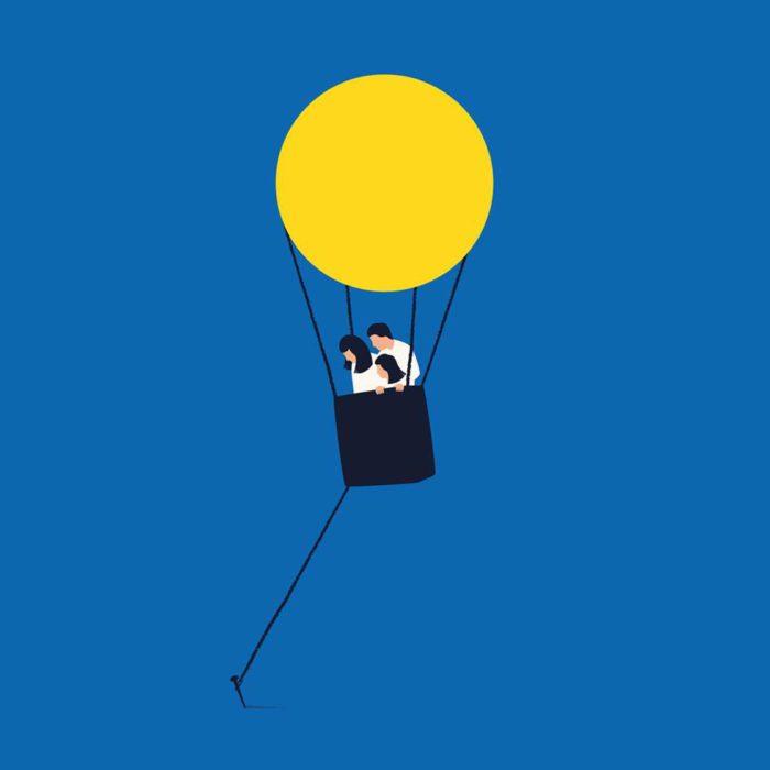 illustrazioni-satira-social-media-comunicazione-francesco-ciccolella-21