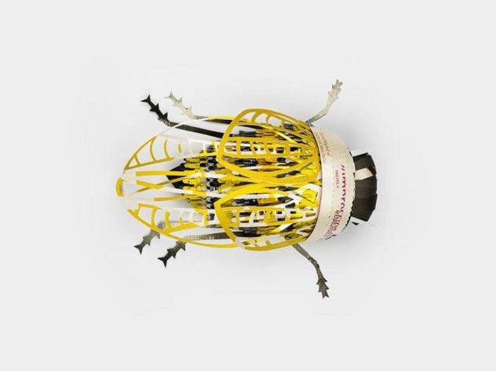 insetti-di-carta-colorata-lustik-soon-5-630x471