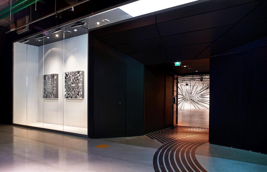 installazione-arte-illusory-perspectives-centre-pompidou-thomas-canto-1