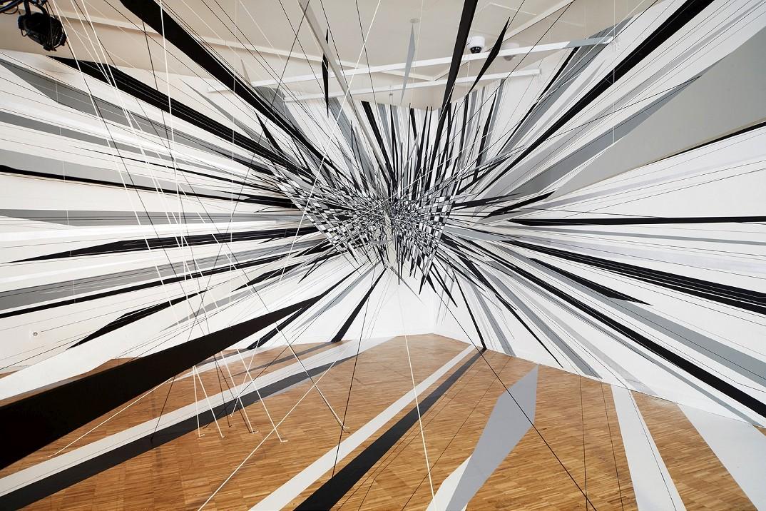 installazione-arte-illusory-perspectives-centre-pompidou-thomas-canto-2