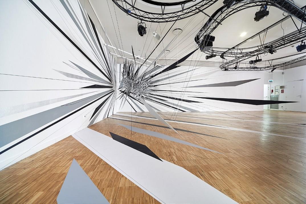 installazione-arte-illusory-perspectives-centre-pompidou-thomas-canto-3