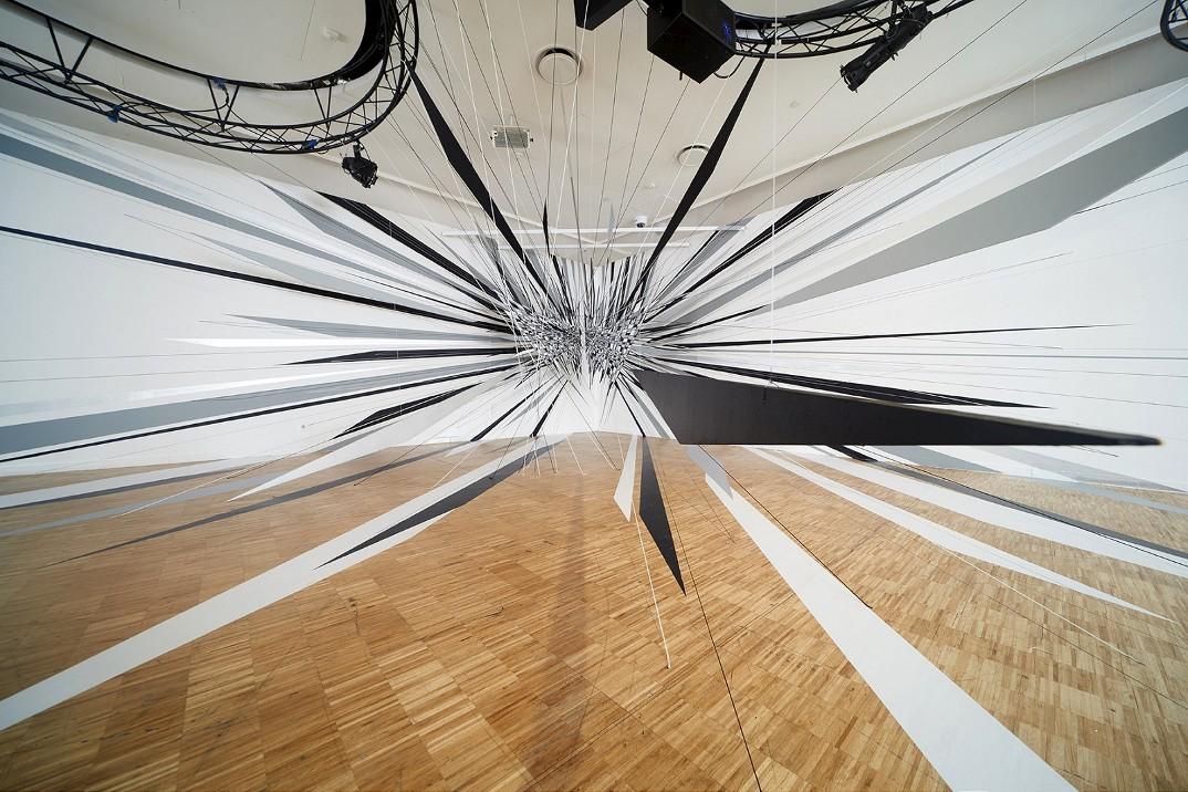 installazione-arte-illusory-perspectives-centre-pompidou-thomas-canto-4
