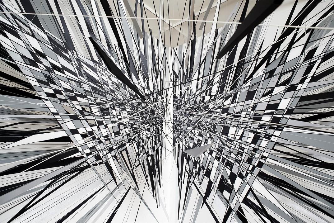 installazione-arte-illusory-perspectives-centre-pompidou-thomas-canto-5