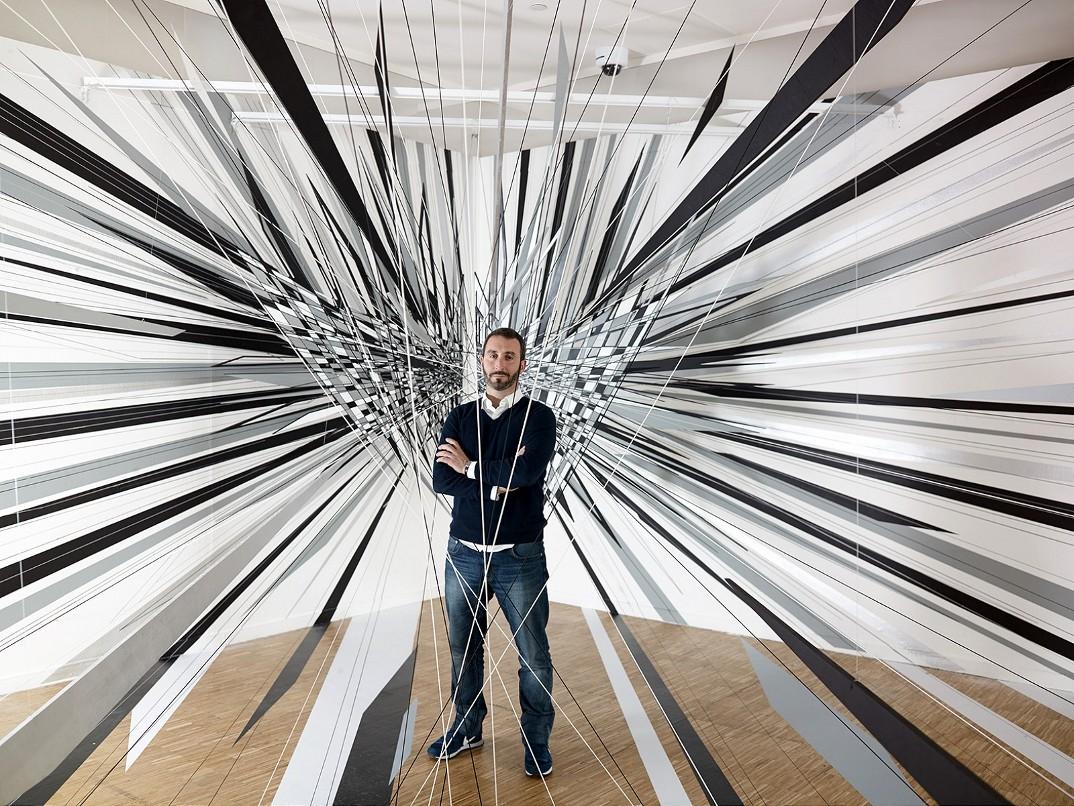installazione-arte-illusory-perspectives-centre-pompidou-thomas-canto-6