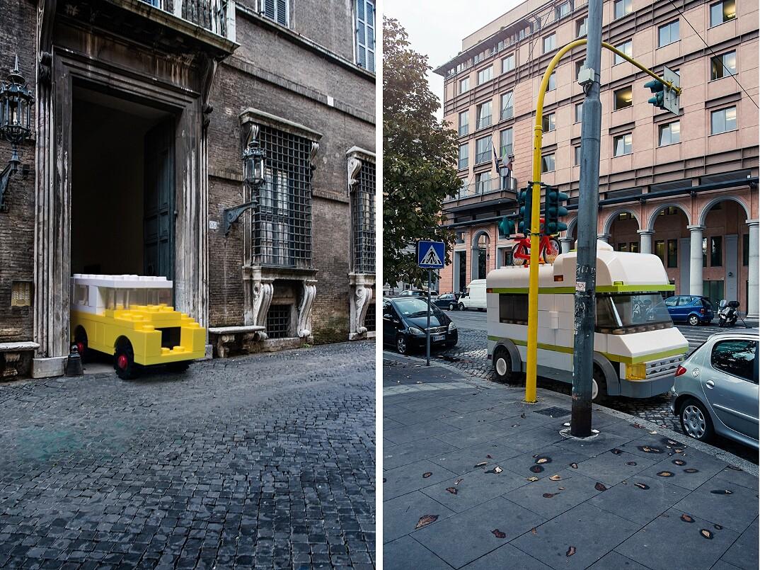 lego-outside-legoland-strade-roma-domenico-franco-08