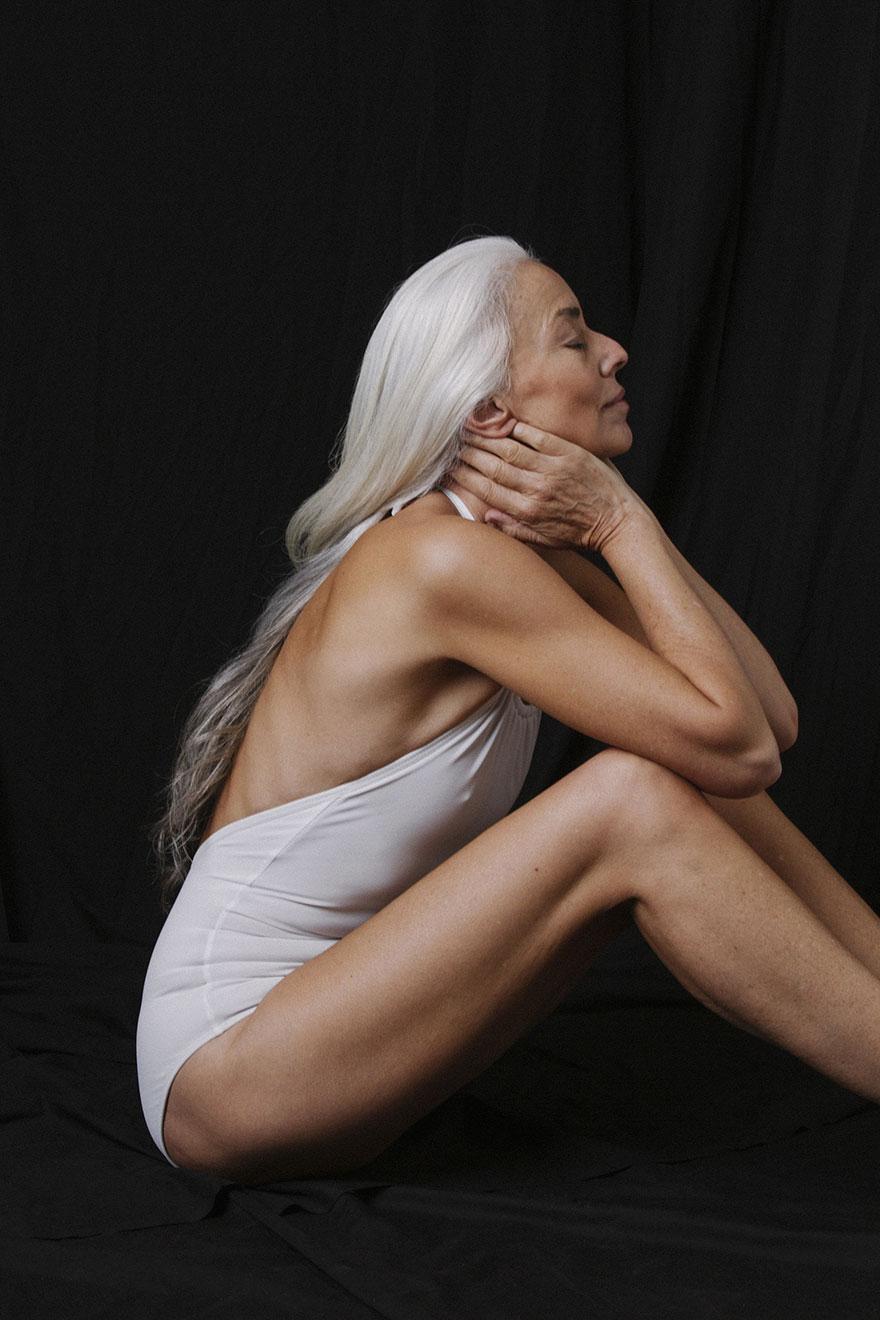 modella-61-anni-pubblicita-costumi-yazemeenah-rossi-03