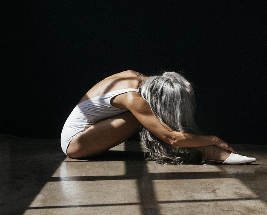 modella-61-anni-pubblicita-costumi-yazemeenah-rossi-04