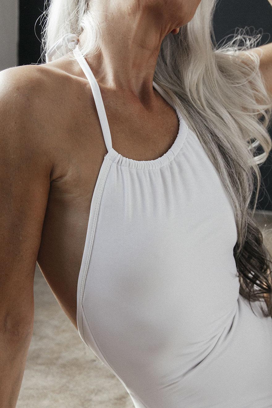 modella-61-anni-pubblicita-costumi-yazemeenah-rossi-05