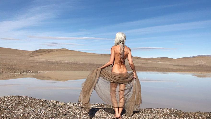 modella-61-anni-pubblicita-costumi-yazemeenah-rossi-07