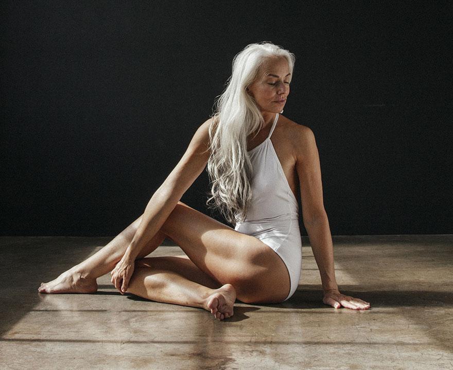 modella-61-anni-pubblicita-costumi-yazemeenah-rossi-08