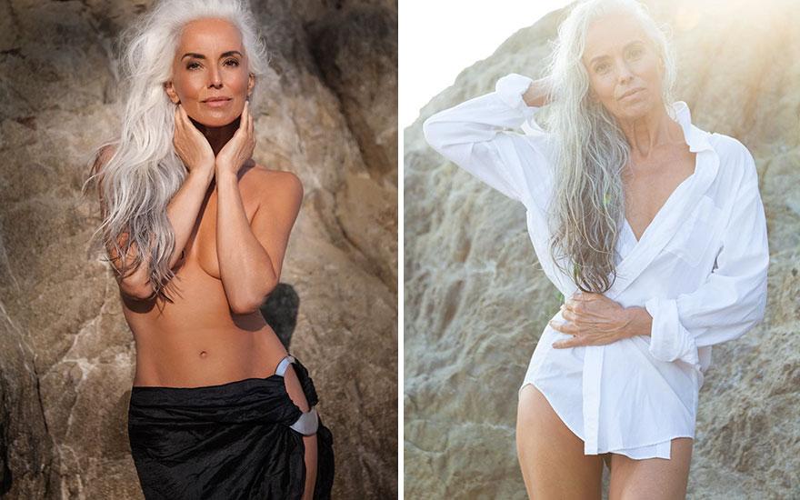 modella-61-anni-pubblicita-costumi-yazemeenah-rossi-09