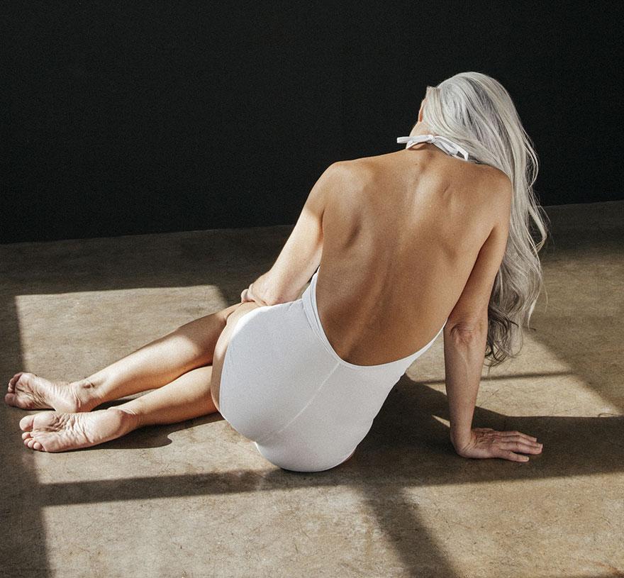 modella-61-anni-pubblicita-costumi-yazemeenah-rossi-10