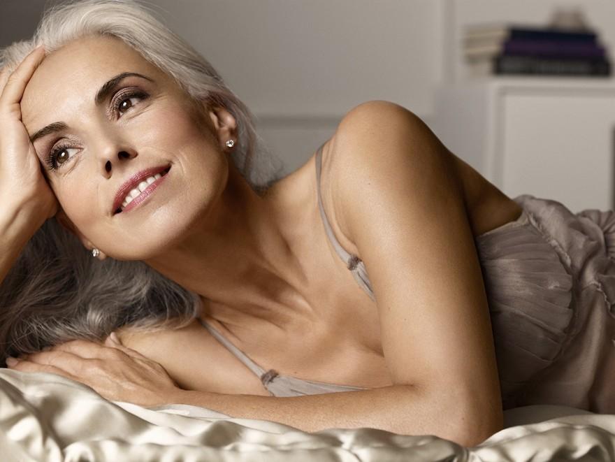 modella-61-anni-pubblicita-costumi-yazemeenah-rossi-13