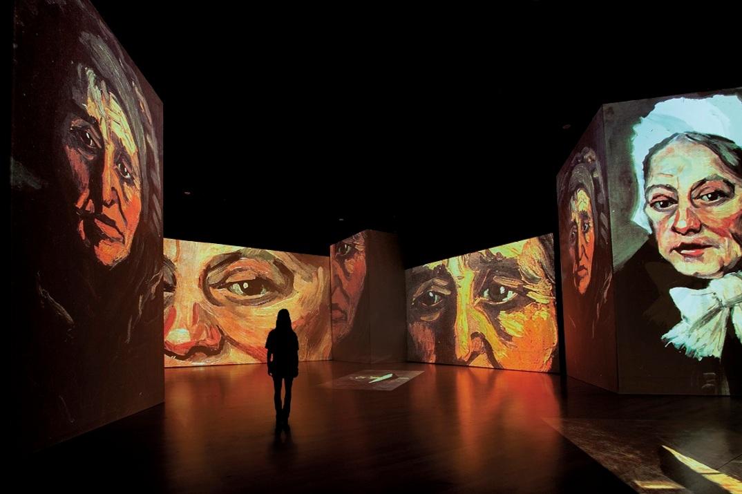mostra-vincent-van-gogh-alive-the-experience-roma-palazzo-degli-esami-10