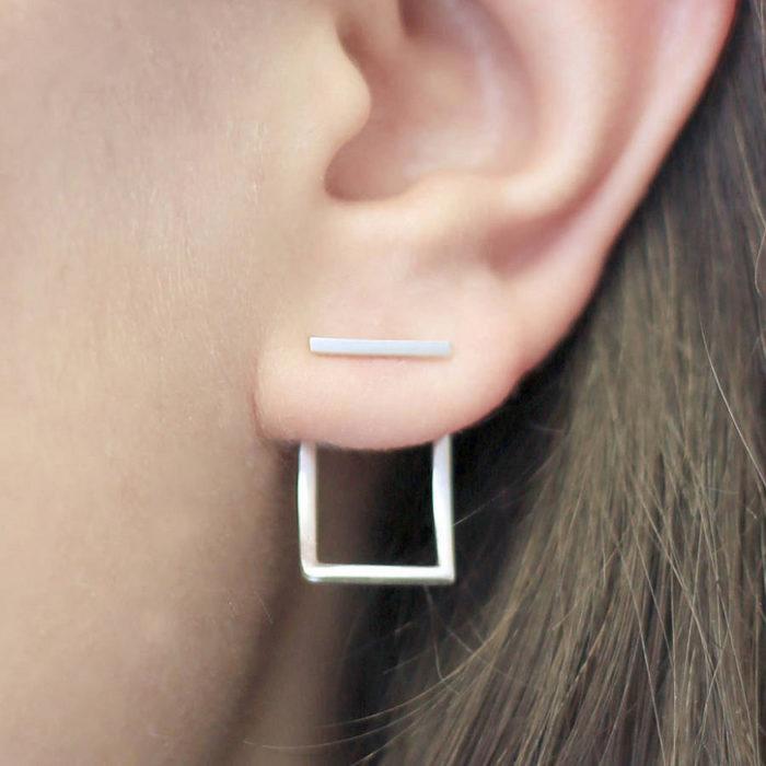 orecchini-argento-minimal-fatti-mano-otis-jaxon-1