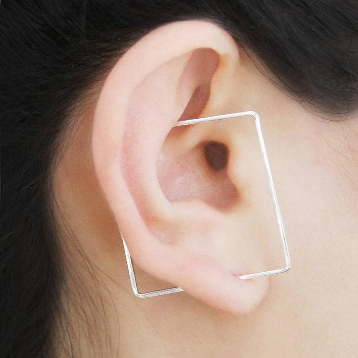 orecchini-argento-minimal-fatti-mano-otis-jaxon-3