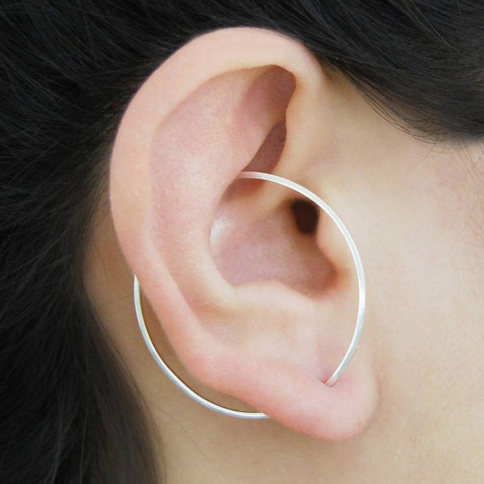 orecchini-argento-minimal-fatti-mano-otis-jaxon-4