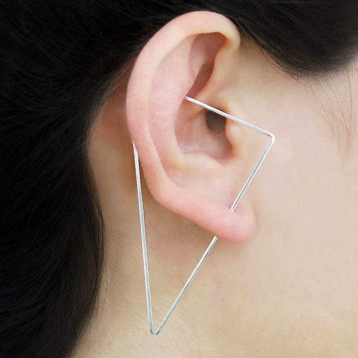 orecchini-argento-minimal-fatti-mano-otis-jaxon-7