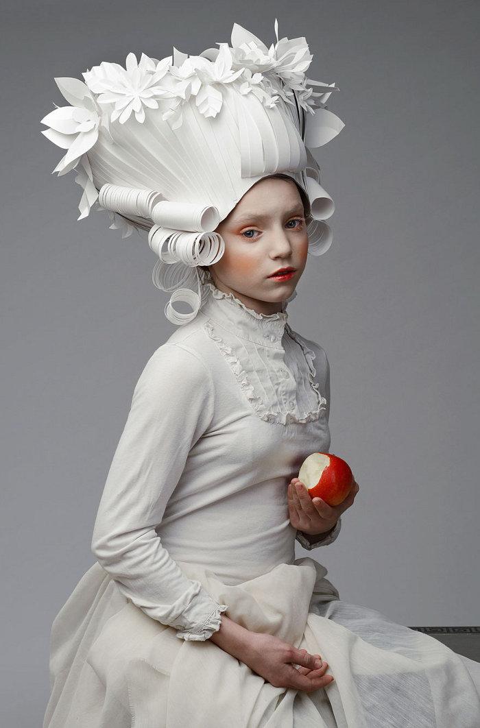 parrucche-barocche-di-carta-azya-kozina-08
