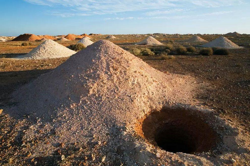persone-vivono-sotto-terra-coober-pedy-deserto-australia-1