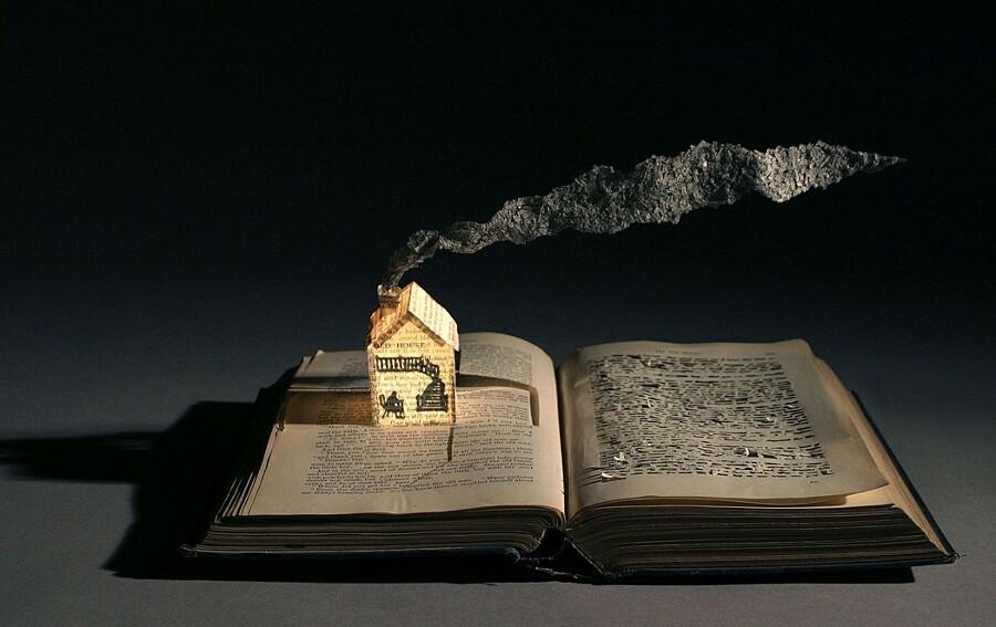 sculture-carta-pagine-libri-su-blackwell-01-keb