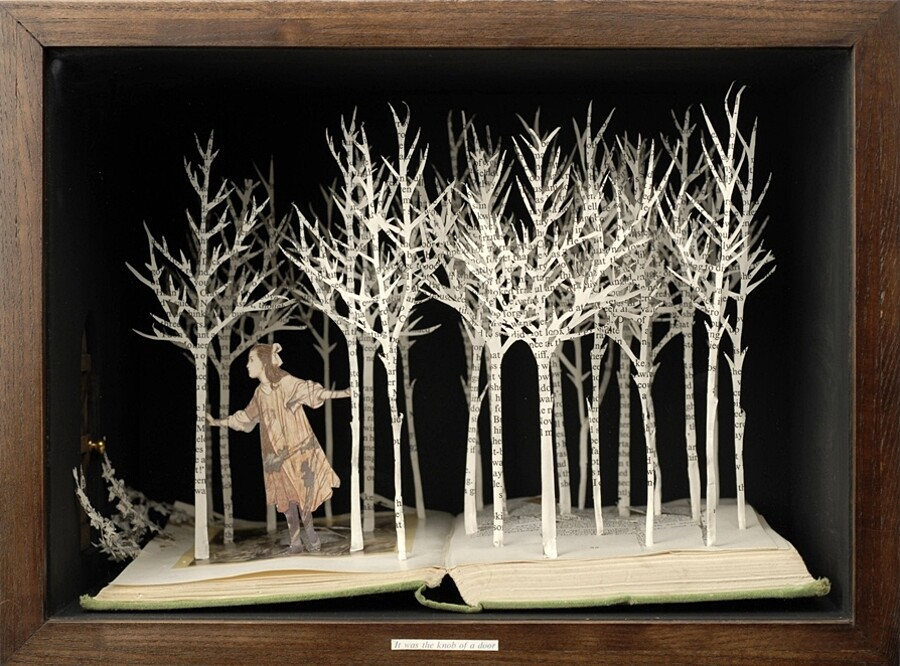 sculture-carta-pagine-libri-su-blackwell-02-keb
