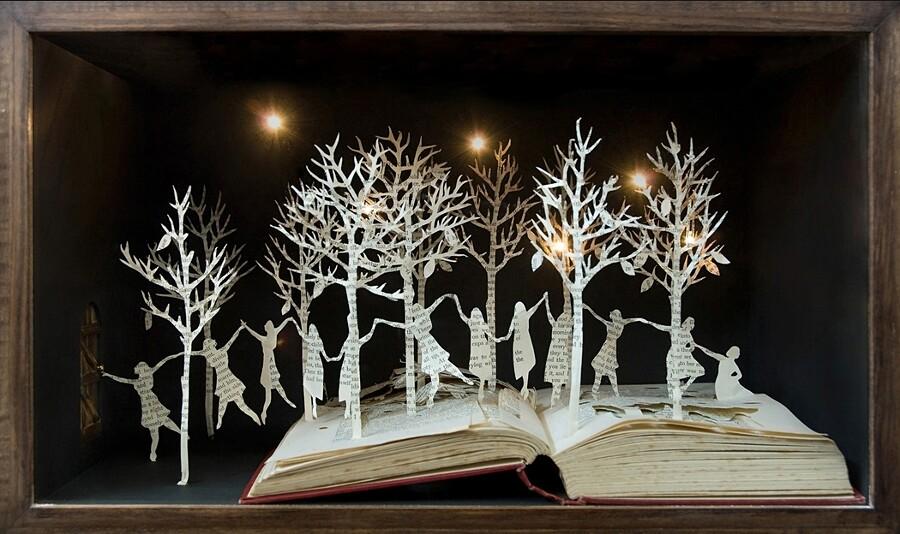 sculture-carta-pagine-libri-su-blackwell-03-keb