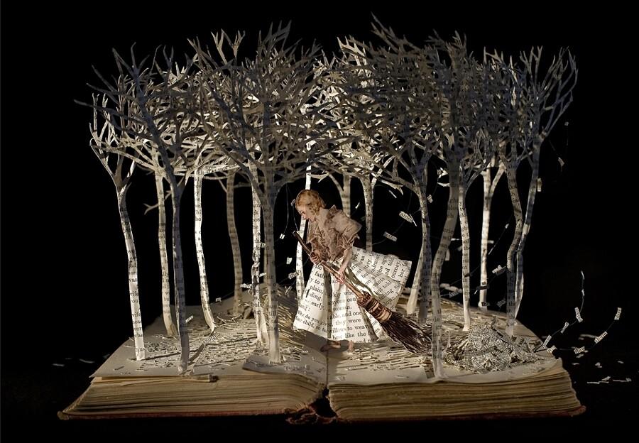 sculture-carta-pagine-libri-su-blackwell-09-keb