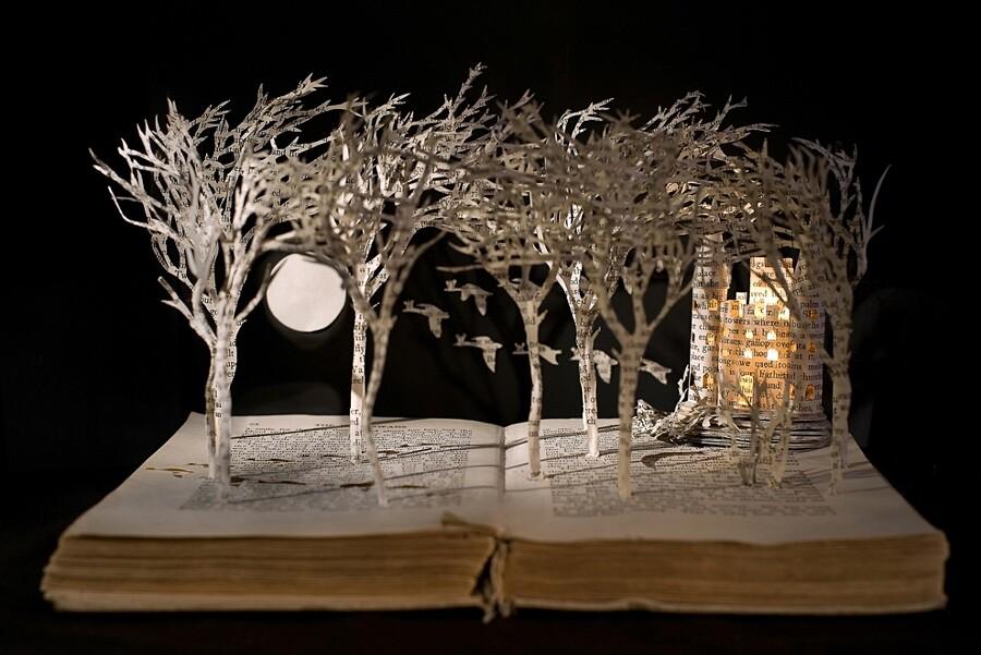 sculture-carta-pagine-libri-su-blackwell-11-keb