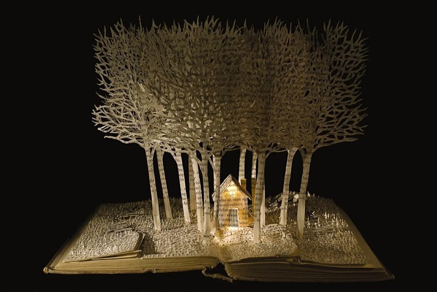 sculture-carta-pagine-libri-su-blackwell-12-keb