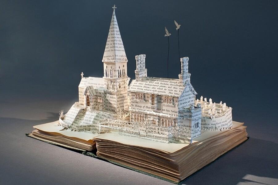 sculture-carta-pagine-libri-su-blackwell-13-keb