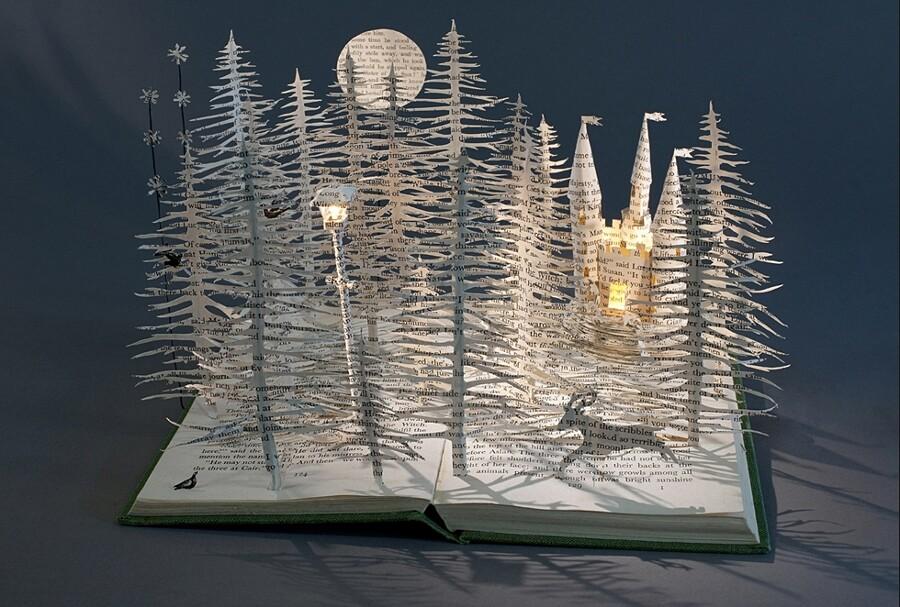 sculture-carta-pagine-libri-su-blackwell-15-keb