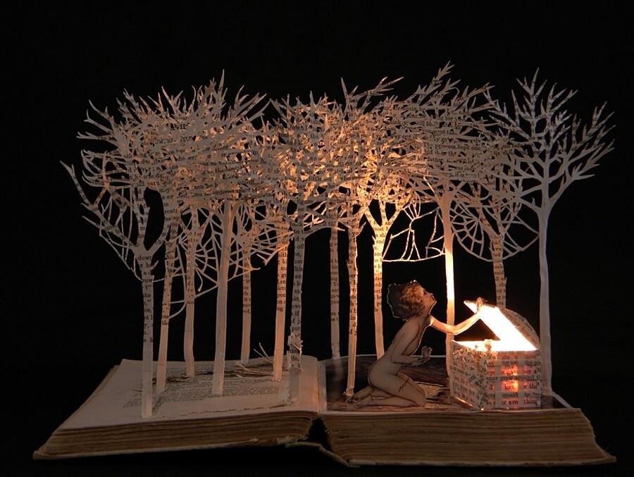 sculture-carta-pagine-libri-su-blackwell-16-keb