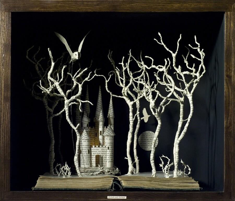 sculture-carta-pagine-libri-su-blackwell-17-keb
