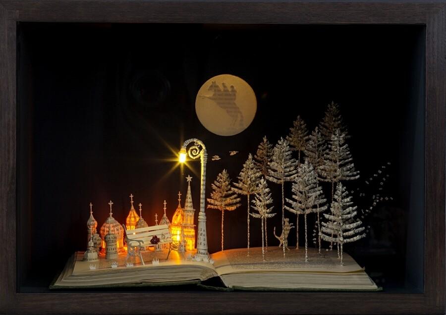 sculture-carta-pagine-libri-su-blackwell-19-keb