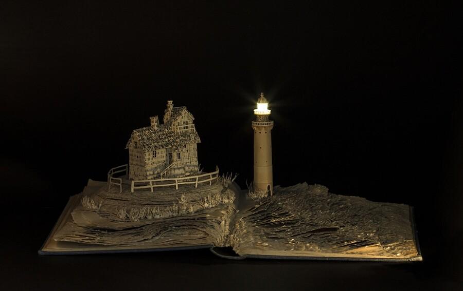 sculture-carta-pagine-libri-su-blackwell-22-keb