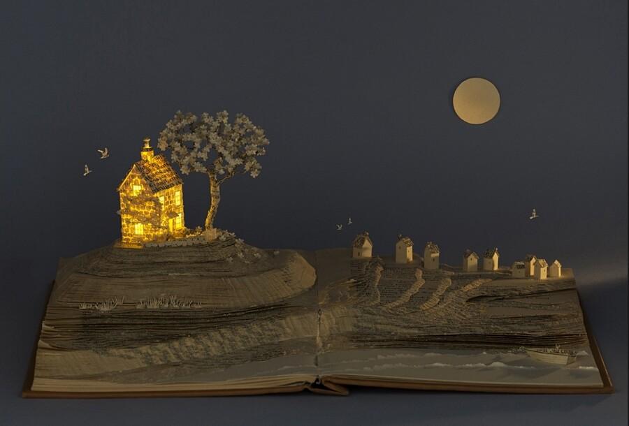 sculture-carta-pagine-libri-su-blackwell-23-keb