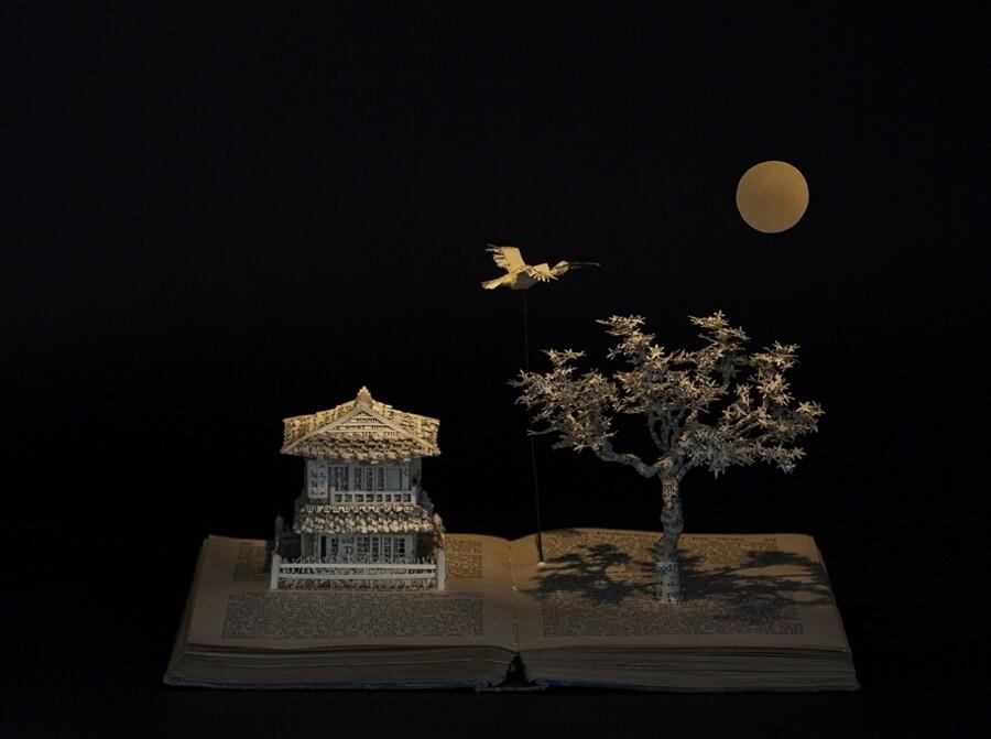 sculture-carta-pagine-libri-su-blackwell-24-keb