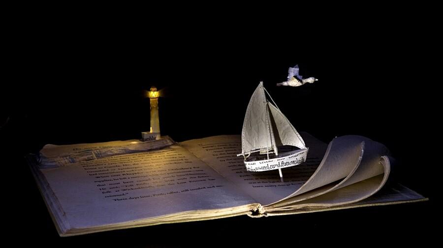 sculture-carta-pagine-libri-su-blackwell-26-keb