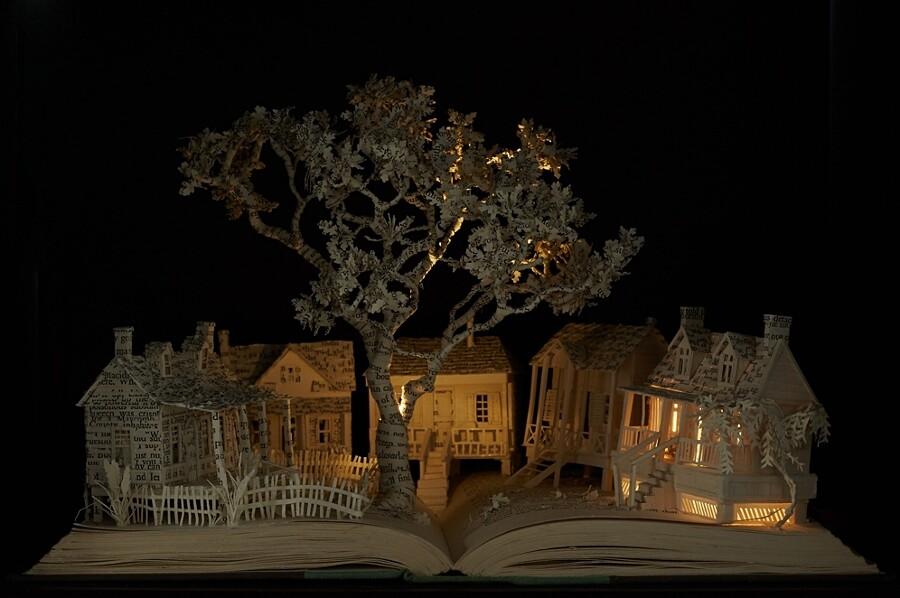 sculture-carta-pagine-libri-su-blackwell-28-keb