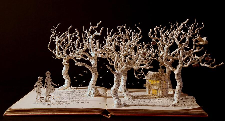 sculture-carta-pagine-libri-su-blackwell-29-keb
