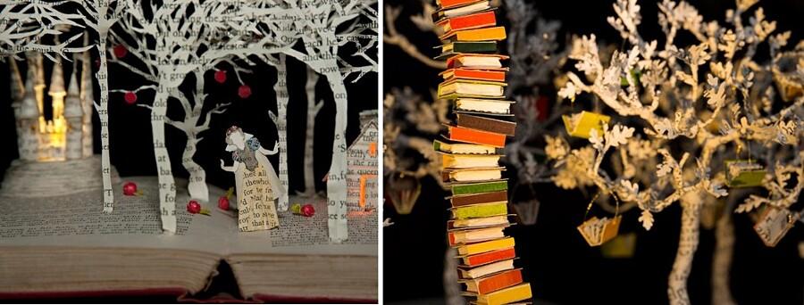 sculture-carta-pagine-libri-su-blackwell-30-keb