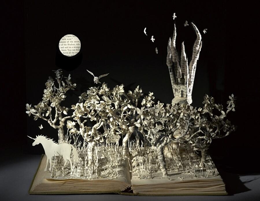 sculture-carta-pagine-libri-su-blackwell-40-keb