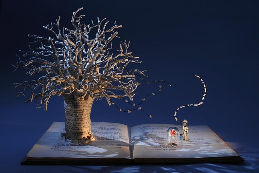 sculture-carta-pagine-libri-su-blackwell-41-keb