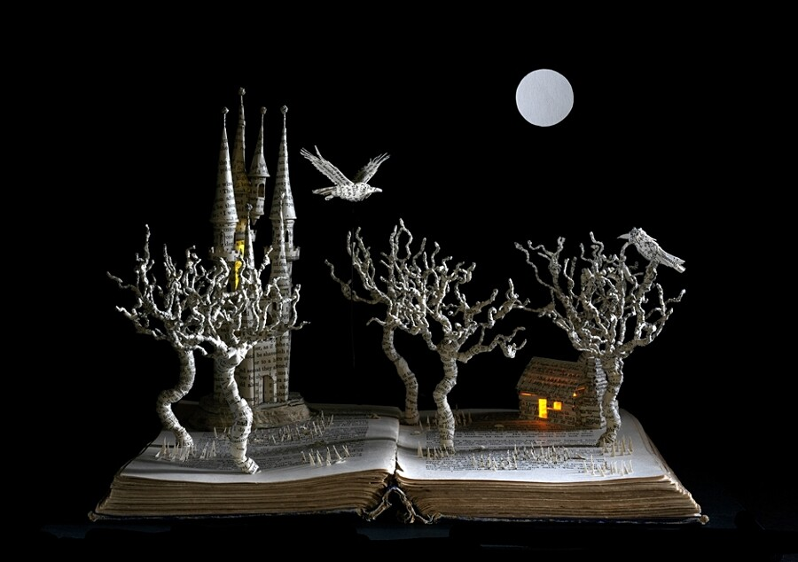 sculture-carta-pagine-libri-su-blackwell-43-keb