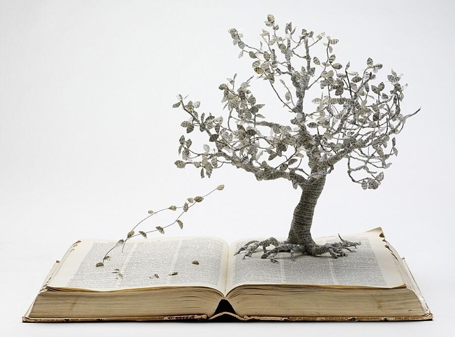 sculture-carta-pagine-libri-su-blackwell-45-keb