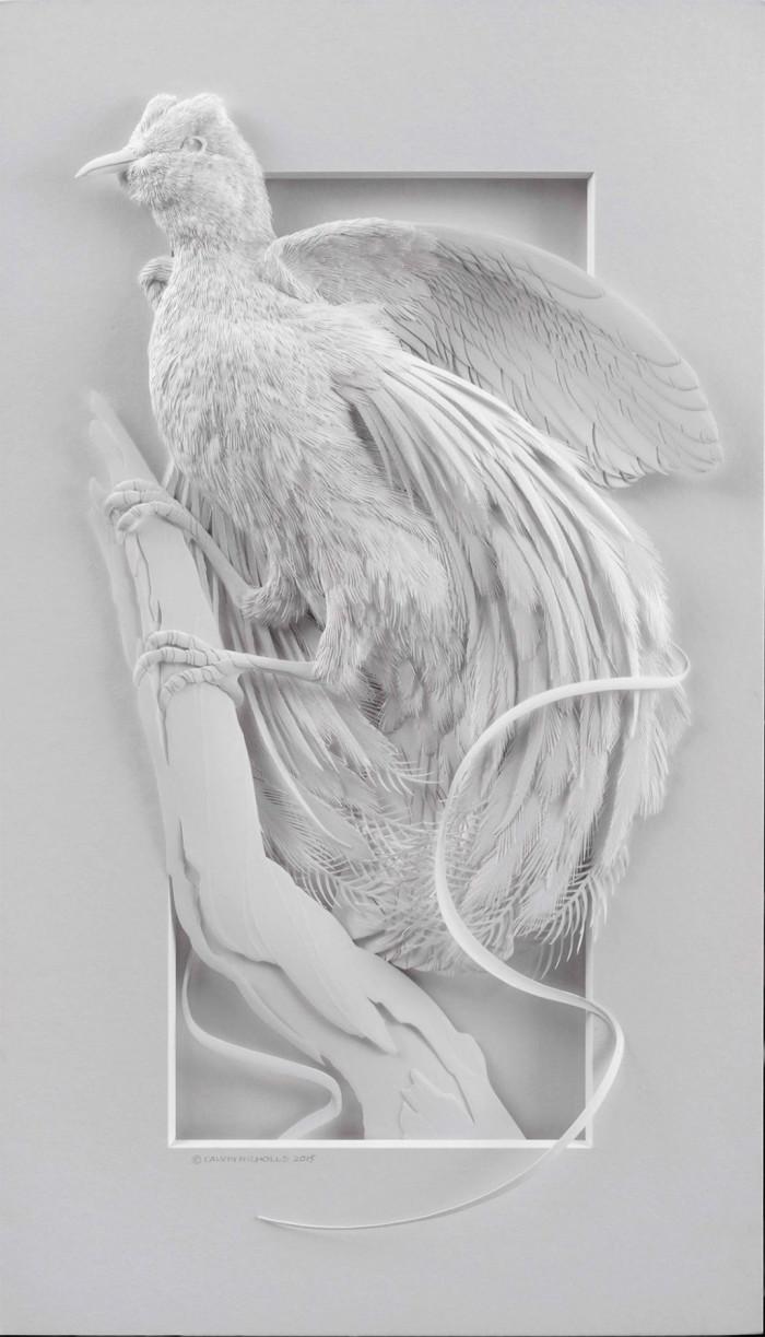sculture-carta-uccelli-animali-calvin-nicholls-05-700x1223